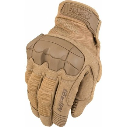 Перчатки (Mechanix Wear) M-Pact 3 Coyote (M)