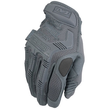 Перчатки (Mechanix Wear) M-Pact Wolf Grey (M)