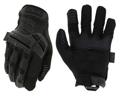 Перчатки (Mechanix Wear) M-Pact Covert (S)